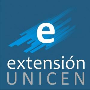 logo-extensión