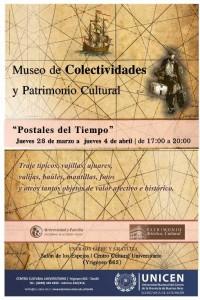 colectividades_museo_2013