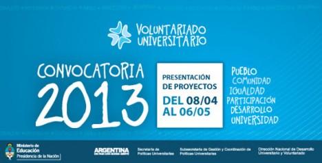 voluntariado_unviersitario_2013