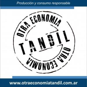 otraeconomia