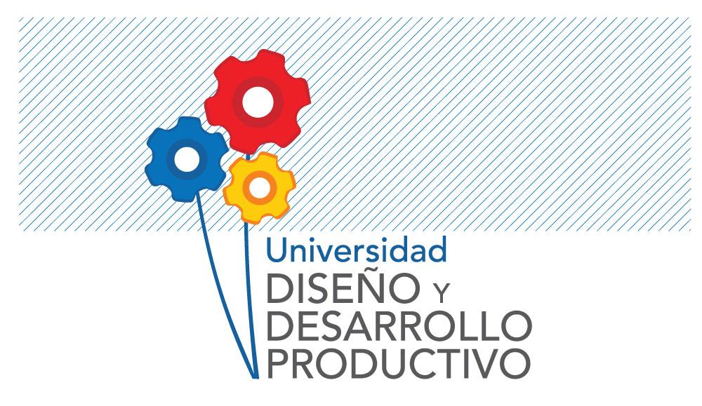 universidad diseño