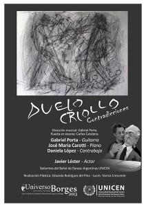 _duelo-criollo-Reposición