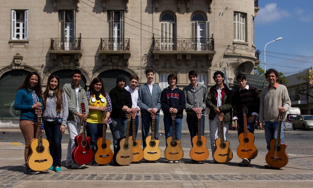 conjunto_guitarras