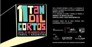 INVITACION WEB_11 Tandil CORTOS reducida