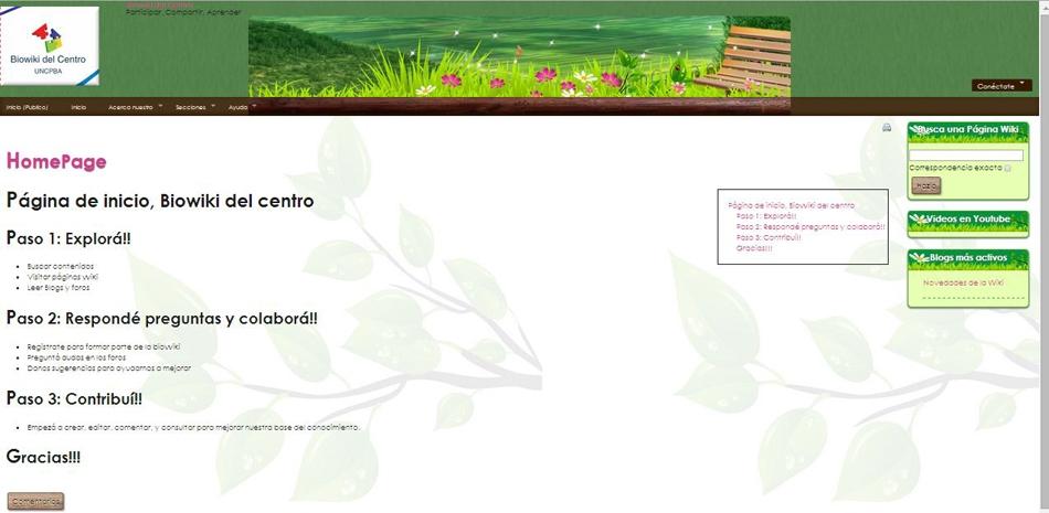 biowikidelcentro (8)