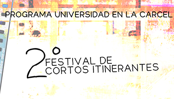 festivalarchivo