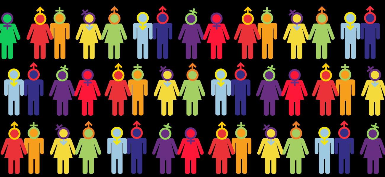 Diversidad Sexual: imperdible agenda en Salta de Soy en tu Mirada