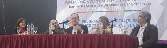 encuentro-universidad-cooperativismo-ess1
