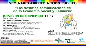 DIFUSIÓN Seminario COOP - 2do encuentro - v2