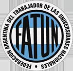 Logo-Fatun