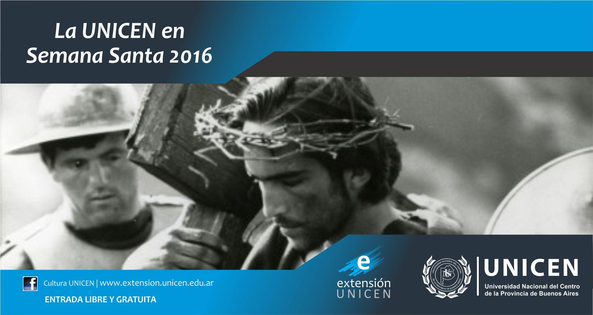 SEMANA SANTA MARZO 2016-imagen