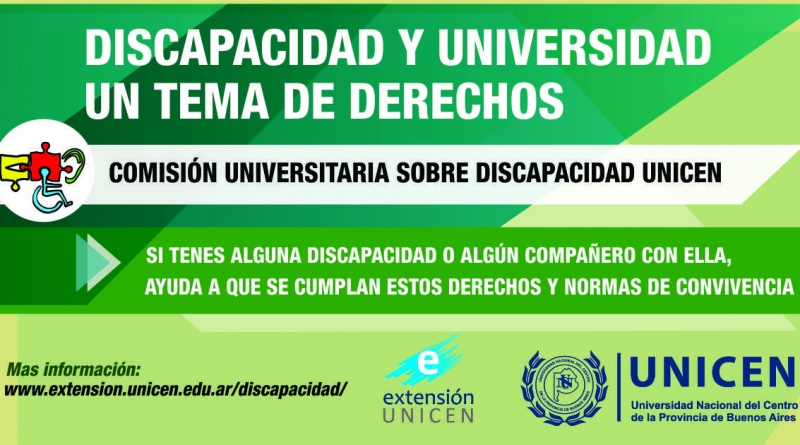 dedrechechos-comision-discapacidad-web