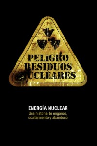 Energia Nuclear