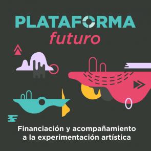 plataforma-futuro-20160726_generico_(1)-740x0