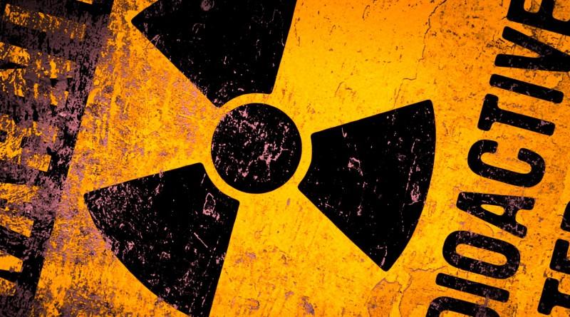 radioactividad-ed