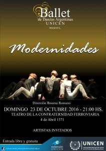 ballet-de-danza-modernidades-2016