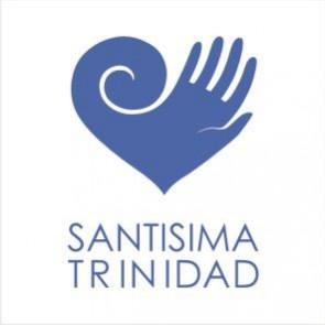 santisima-trinidad-1