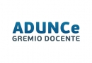 ADUNCE ofrece capacitación en cooperativismo