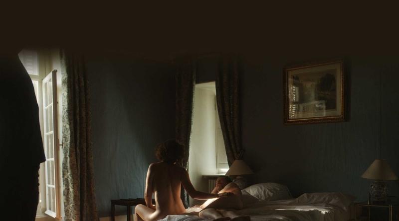 la-habitacion-azul