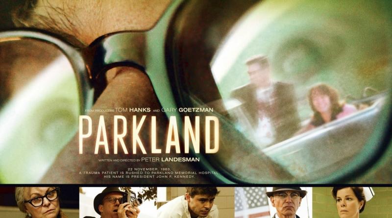 parkland_ver4_xlg