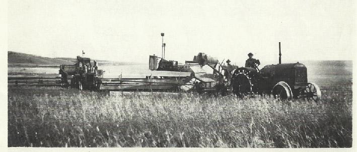 tractor-arador