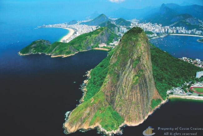 brasil00