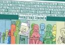 Adhesión a campaña por la Economía Social y Solidaria