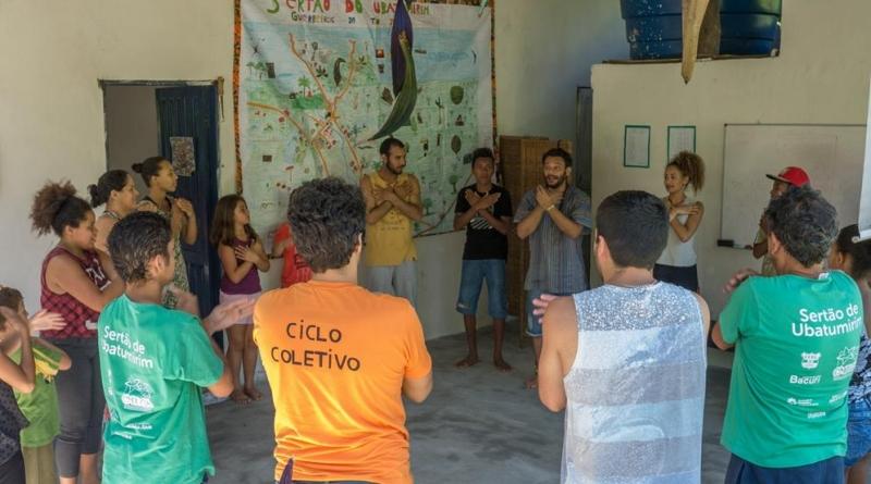 dramaturgia1