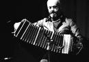 Concierto dedicado a Piazzolla, por  el Trío de Cámara de la UNICEN