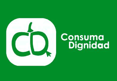 Promueven consumo responsable en UNICEN