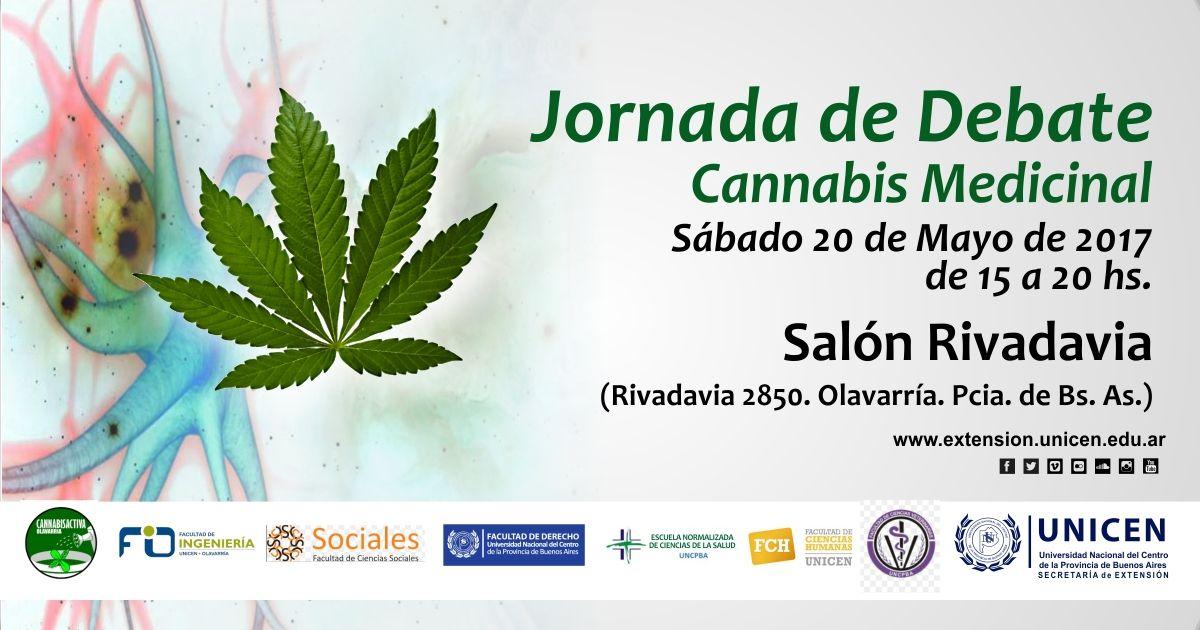 CANNABIS_CIUDAD DE OLAVARRIA