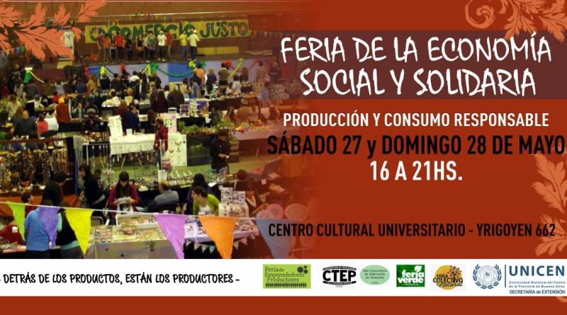 FERIA DE LA ECONOMIA SOCIAL CORRECCIONES 2017_formato 1600x630