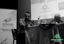 Convocan a participar de la  Mesa Cannabis Medicinal Tandil