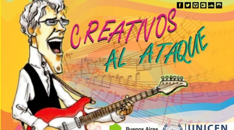 2017_SPINETTA-comunicación-CREATIVOS AL ATAQUE DESTACADO