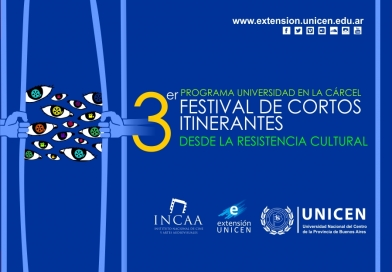 Festival de Cortos Itinerantes