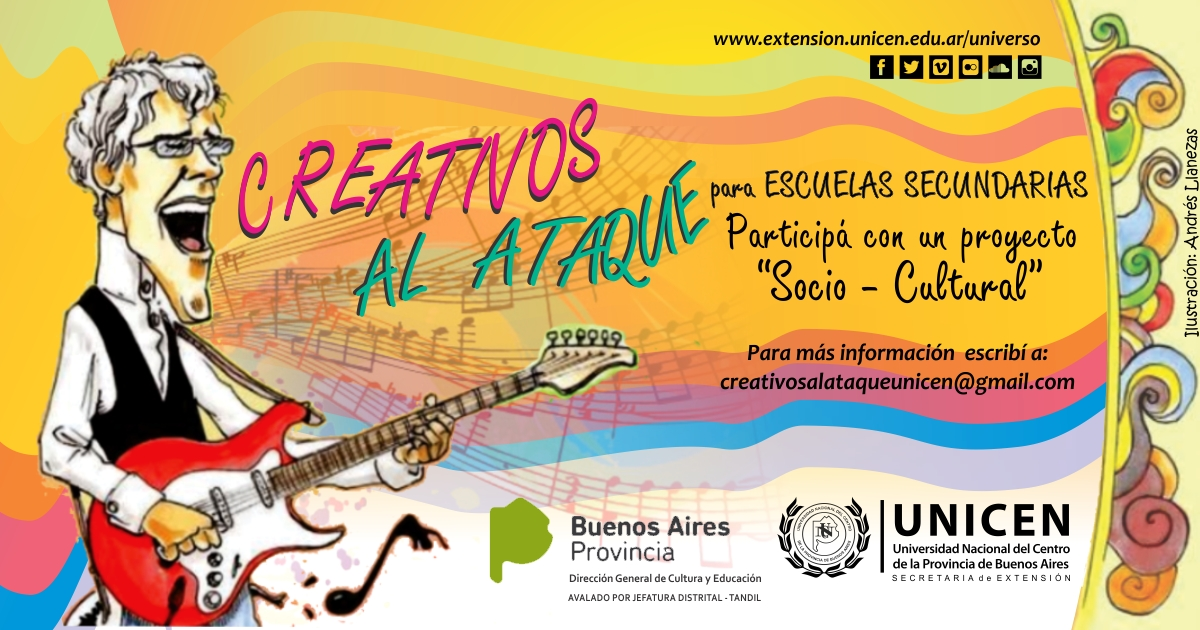 SPINETTA_CREATIVOS-AL-ATAQUE