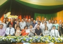 UNICEN integra la Unión Latinoamericana de Extensión