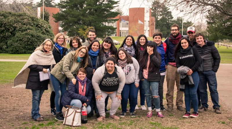 foto-esc-14-en-campus