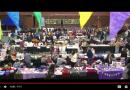 El paso de los constructores. La Feria de la Economía Social y Solidaria de Tandil