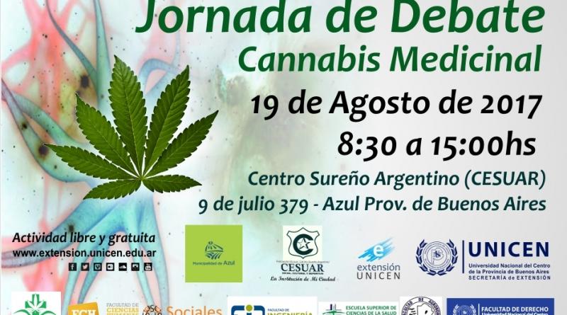 CANNABIS_CIUDAD DE AZUL_DETACADO PARA WEB