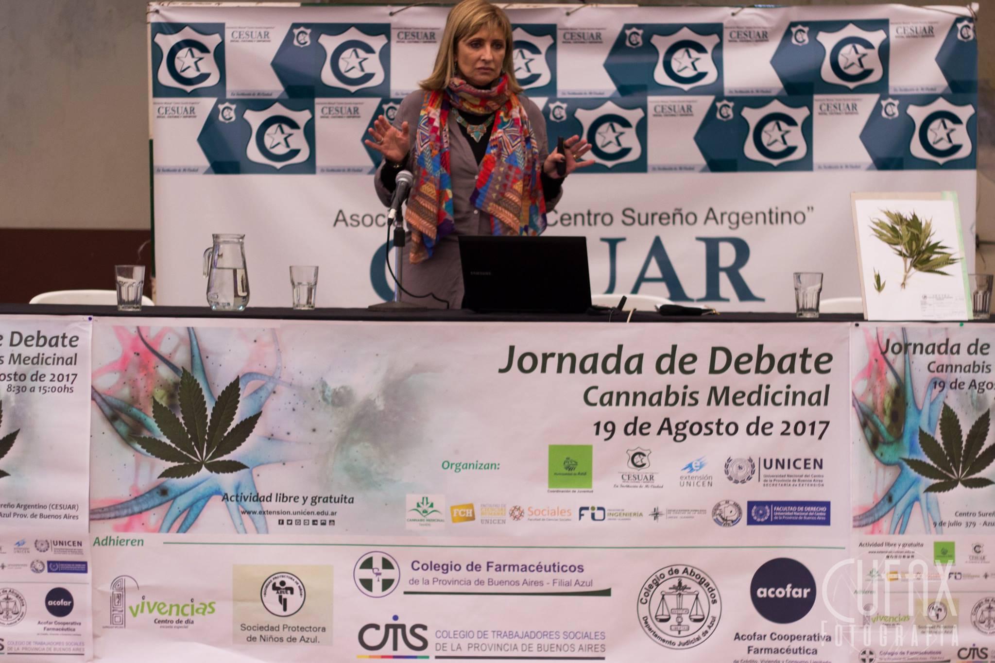 Cannabis Azul5