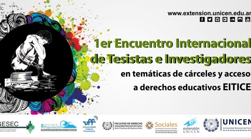 CARCELES Y DERECHO A LA EDUCACIÓN_1200x630-1