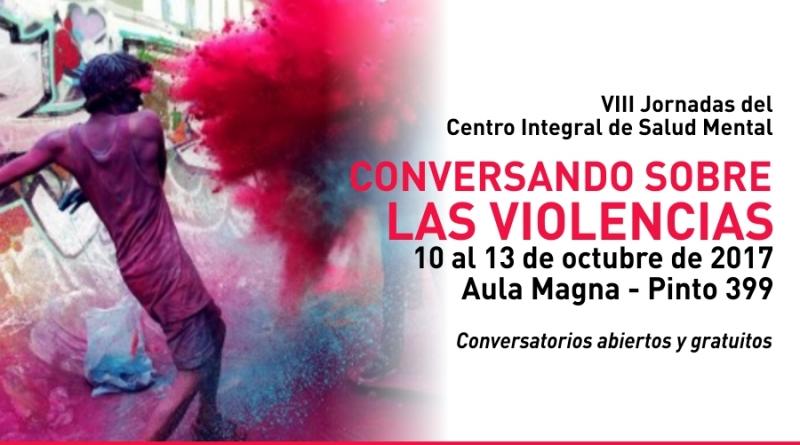 Jornadas de Salud Mental -900x624 - DESATCADO