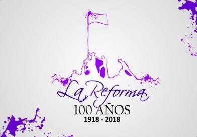 Lanza la UNICEN el Programa Camino al Centenario de la Reforma Universitaria