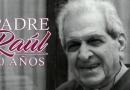 Revista Raúl 80 Años