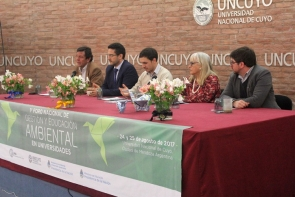 foro-educacion-y-gestion-ambiental-1_500_765