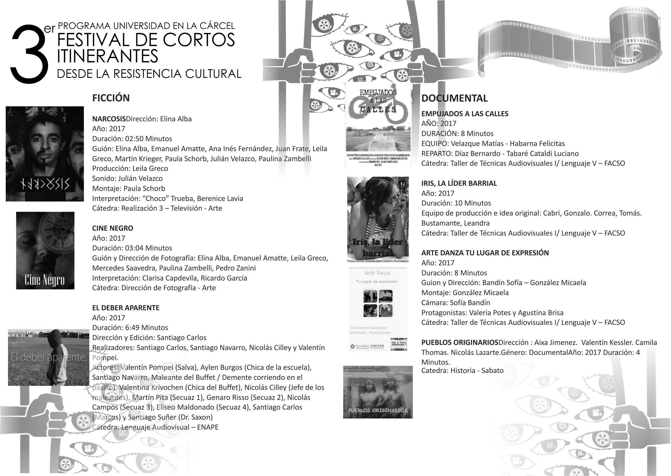 CORTOS CARCELES_afiche PRODUCCIÓN DIPTICO-2
