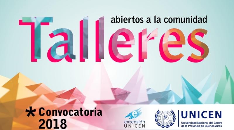 TALLERES_2018-destacado (3)