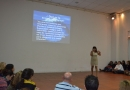 Nueva charla sobre Biodescodificación