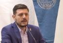 Diálogo con el Coordinador de Compromiso Social Universitario